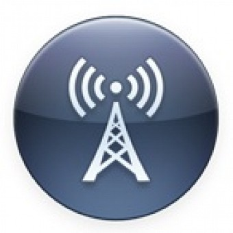 iradio-musica-en-streaming
