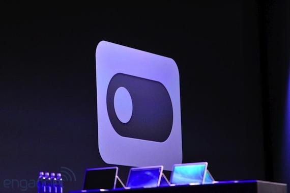 OS X Mavericks-tags