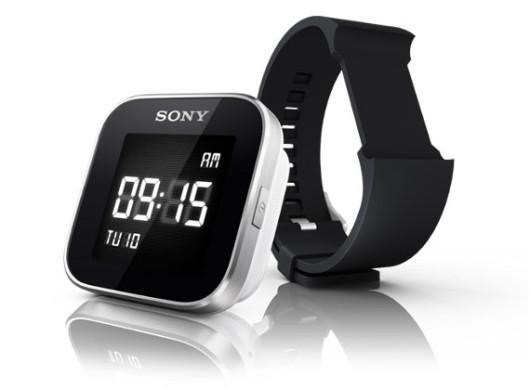 sony-smartwatch-02-530x388