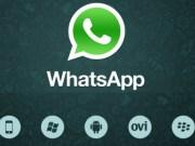 whatsapp-de-pago-530x341