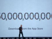 50000 millones-app-store