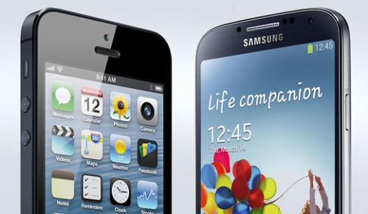 iPhone-5-es-el-más-odiado