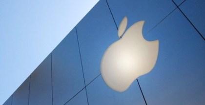 clientes-de-apple-store-logo
