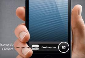 camera_app-trucos-iphone-5