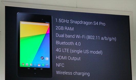 Nexus-7-2013-a-530x352