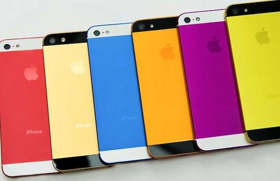 Apple duplica los pedidos de chips para el próximo iPhone | Rumor
