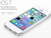 ios7-beta-3-de-Apple1