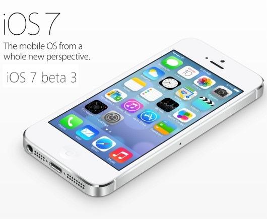 ios-7-beta-3-de-Apple1