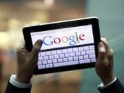 apple-y-google-ipad