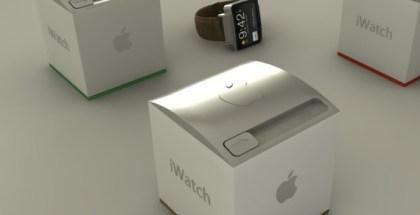 iwatch-570x427