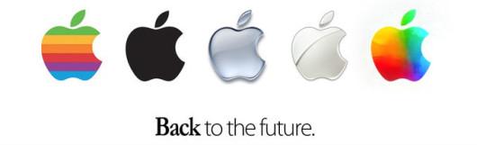 logos-apple