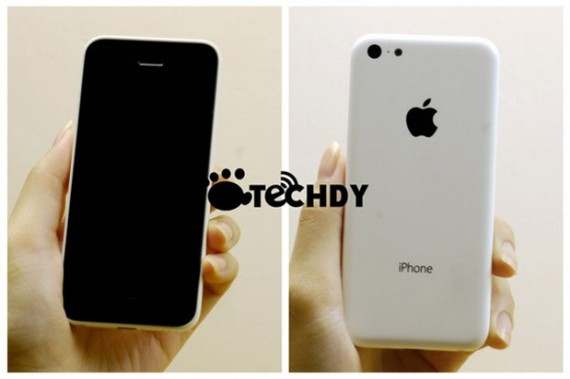 nuevo-iphone-low-cost