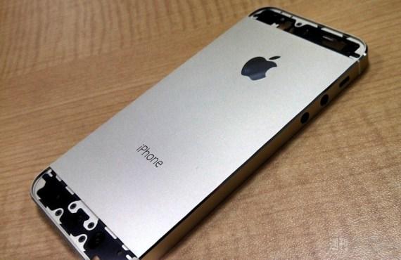 fotos-de-calidad-del-iphone-5s
