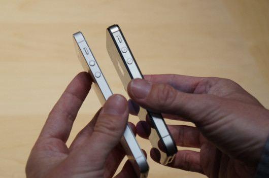 apple-prepara-programa-canje-iphone