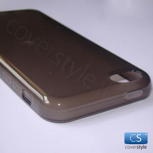 5c-1-iosmac-530x530