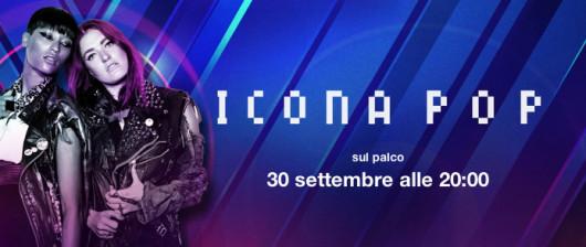 Icona-Pop-530x224