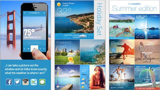 instaweather-pro-app-iphone-530x299