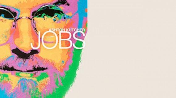 Jobs-iosmac-570x320