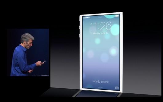ios7-nuevo-iphone-10-de-septiembre