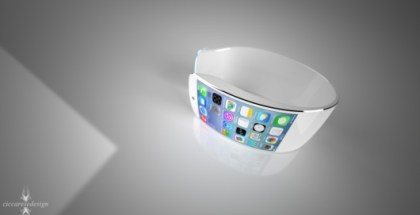 iWatch con iOS 7-apple-iwatch-02-530x298
