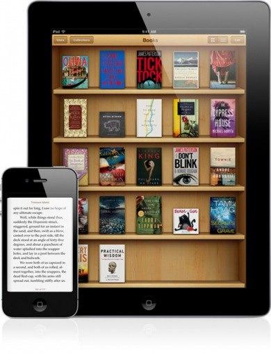 ebooks_apple_iosmac-departamento-dejusticia
