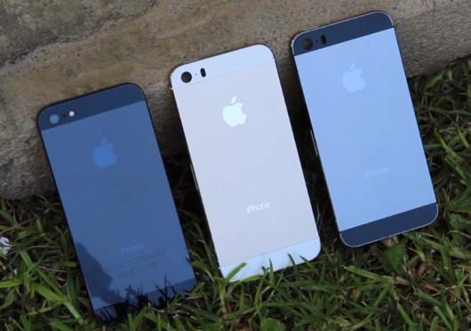 iPhone-5S-champagne-y-grafito-530x372