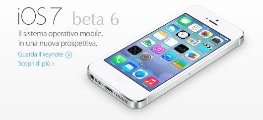 ios-7-beta-6-iphone