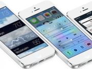 A7 64-Bit en el iPhone 5S