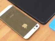 iphone-5s-128gb-oro