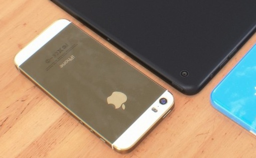 iphone-5s-128gb-oro