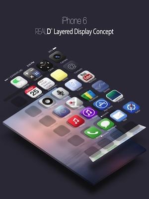 iphone-6-concepto-6