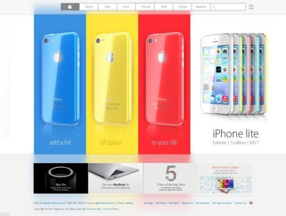 iphone_lite_website-640x486-probabilidad-de-noticias-martin-hajek