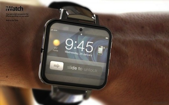 iwatch-de-apple-segundo-semestre-2014