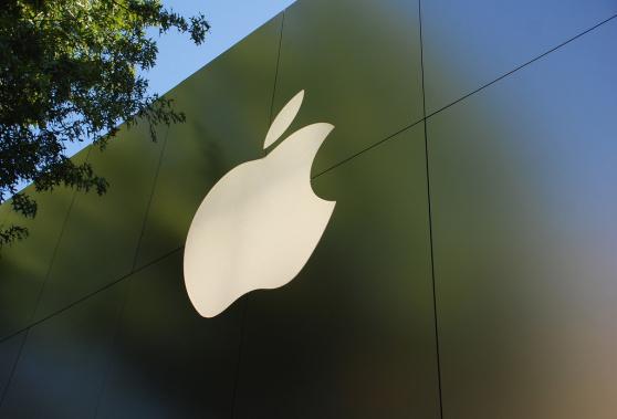 Passif Semiconductor, chips de bajo consumo comprado por Apple
