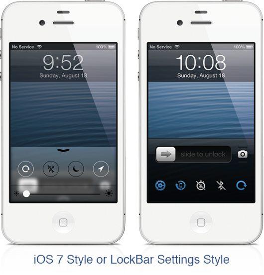 lockbar-pro-styles-530x553