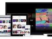 nuevas-marcas-publicidad-iTunes-Radio