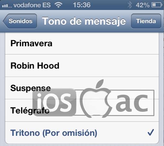 tritono-iphone-iosmac