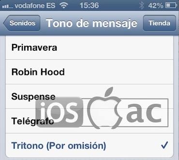 tritono-iphone-iosmaces