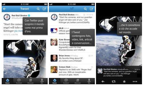twitter-ios-actualiza-novedad-interesante-conversaciones