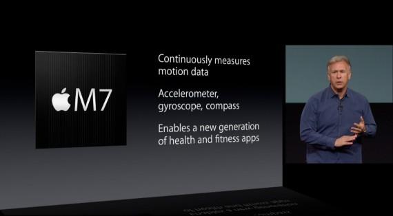 11-Motion-Activity-iOS7-iOSMac-570x314-Motion Activity