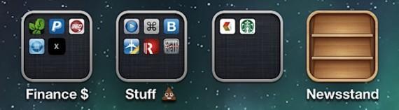 6-Carpeta en blanco iOSMac2