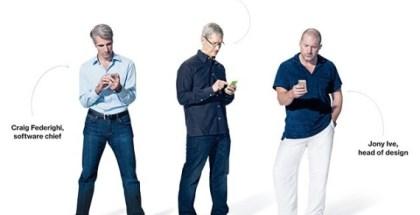8-Tim-Cook-y-los-smartphones-baratos