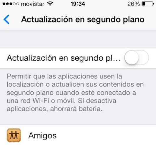Captura de pantalla 2013-09-20 a las 19.40.19