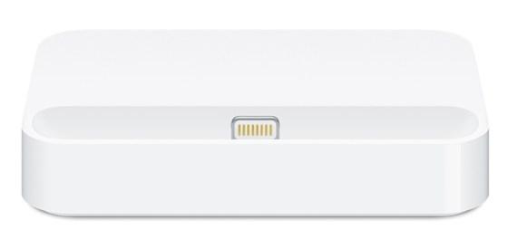 Fundas iPhone iOSMac4