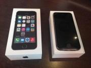 IMG_6861-530x397-Primer Unboxin del iPhone 5S gracias a la web iSpazio