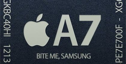 Benchmarks-del-iPhone-5S-chip-a7