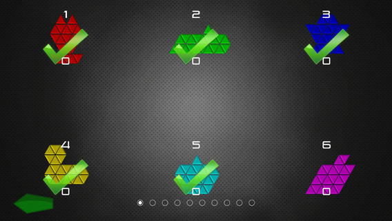 beHEXed-screen568x568-1