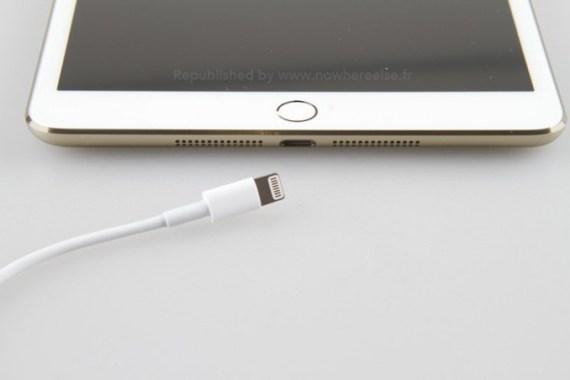 iPad-Mini-2-Or-2-678x452