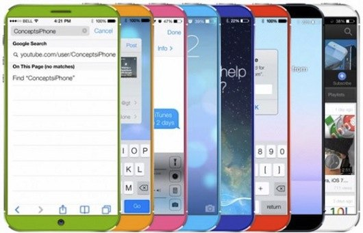 iPhone-6-concept-video-targets-iphablets-570x367