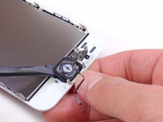 ifixit-5s-2-530x397-ifixit-desmonta-el-iphone-5s